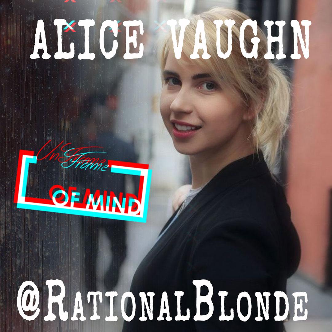 Alice-Vaughn-(Square).jpg