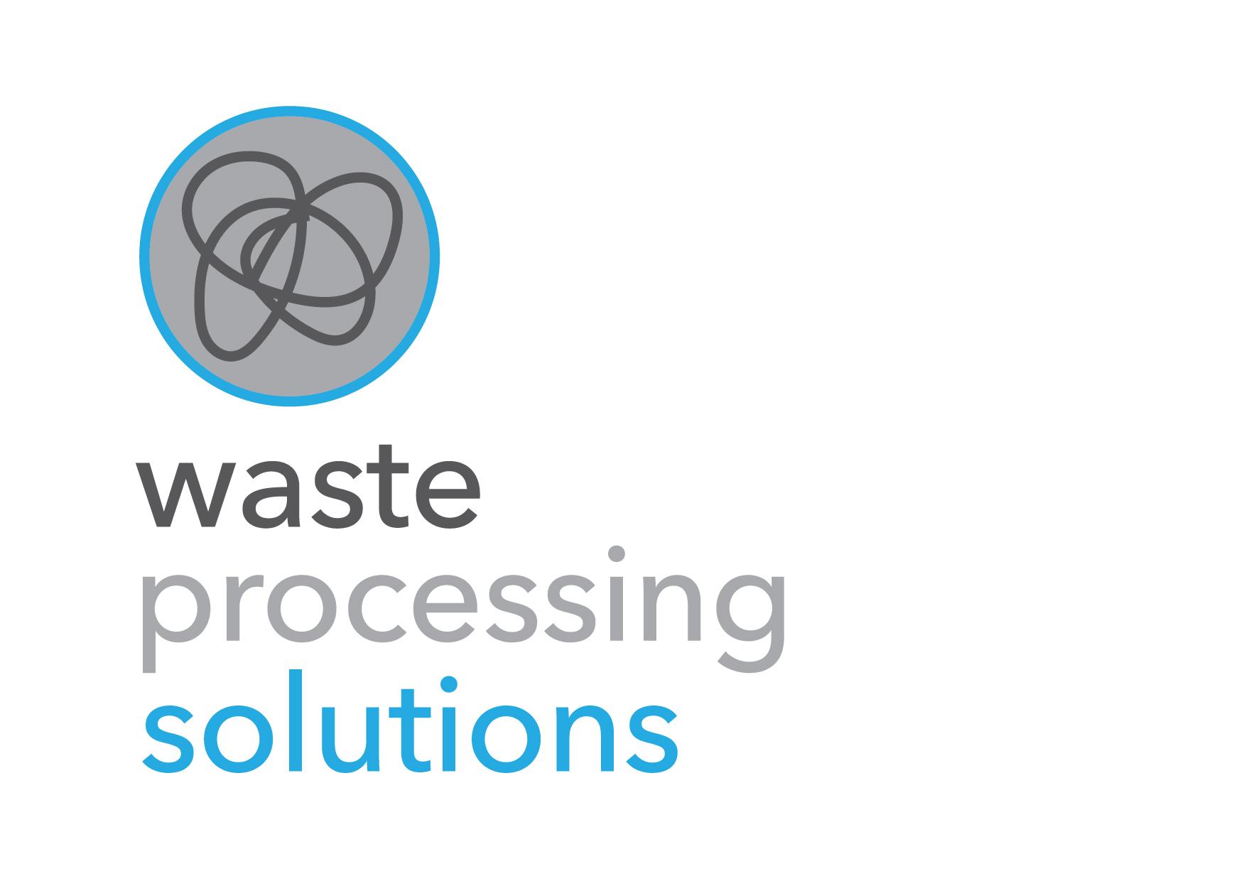 WPS logo_new_combined-01.jpg