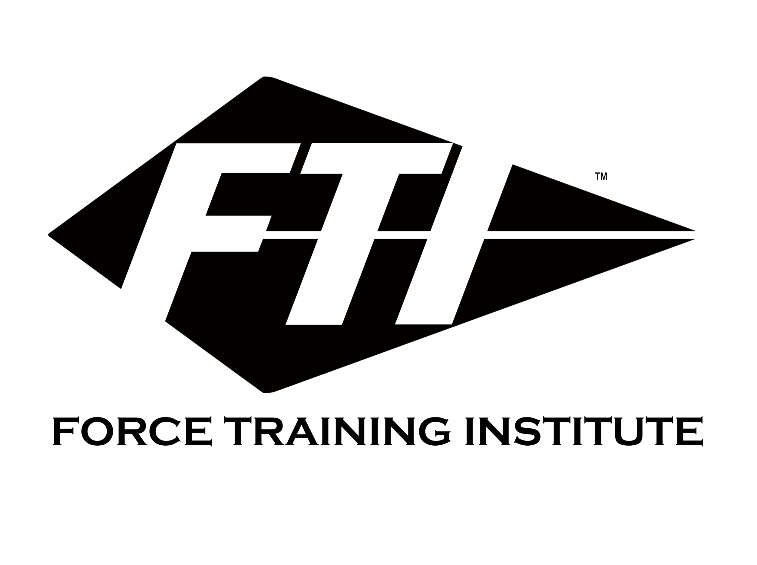 FTI_black_transparent_bg.png