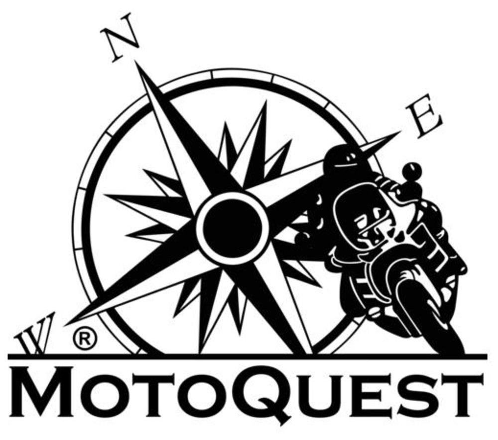 122-1201-01-o-motoquest-alaska-and-beyond-logo.jpg