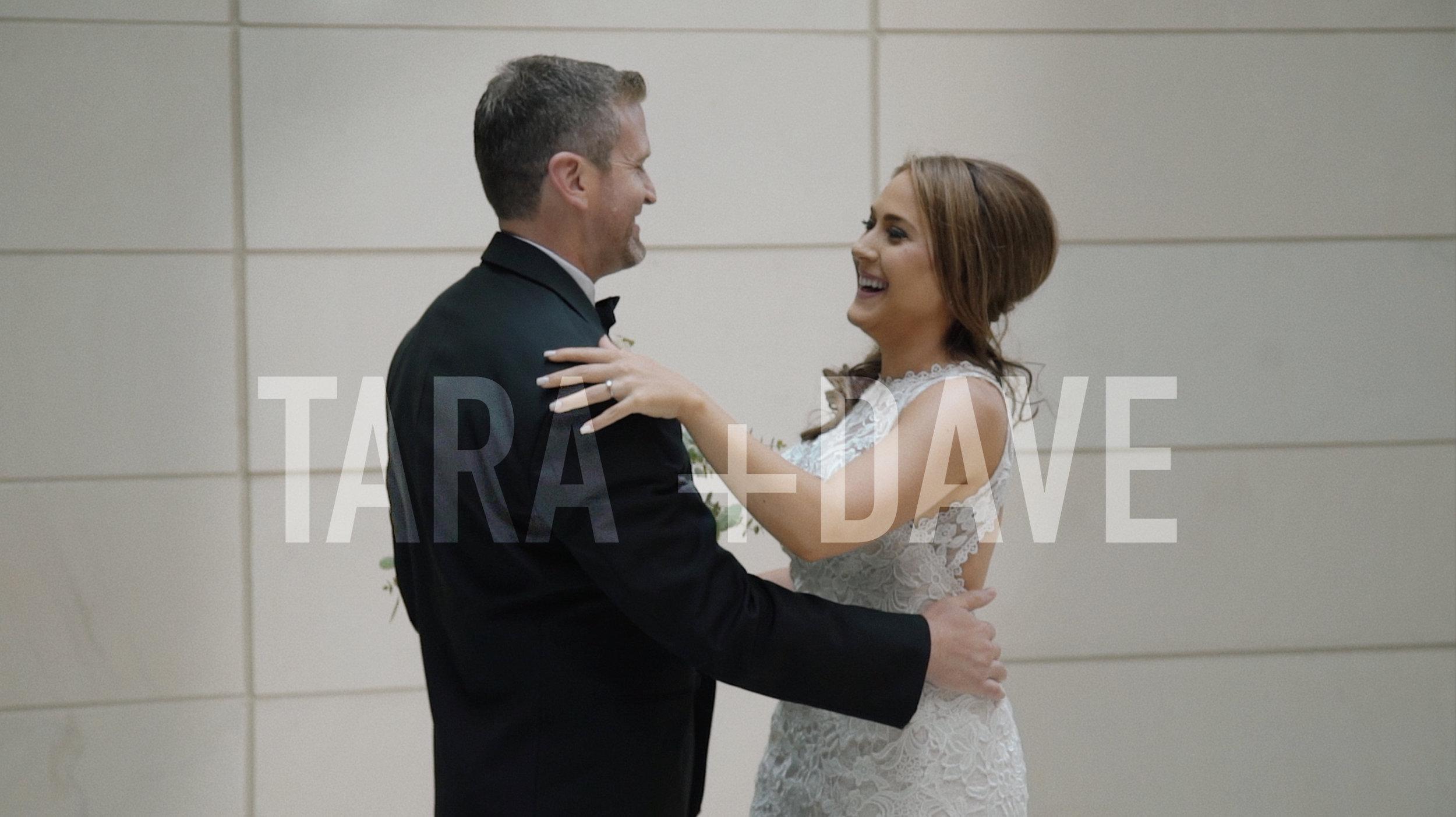 Grove wedding video boise Idaho