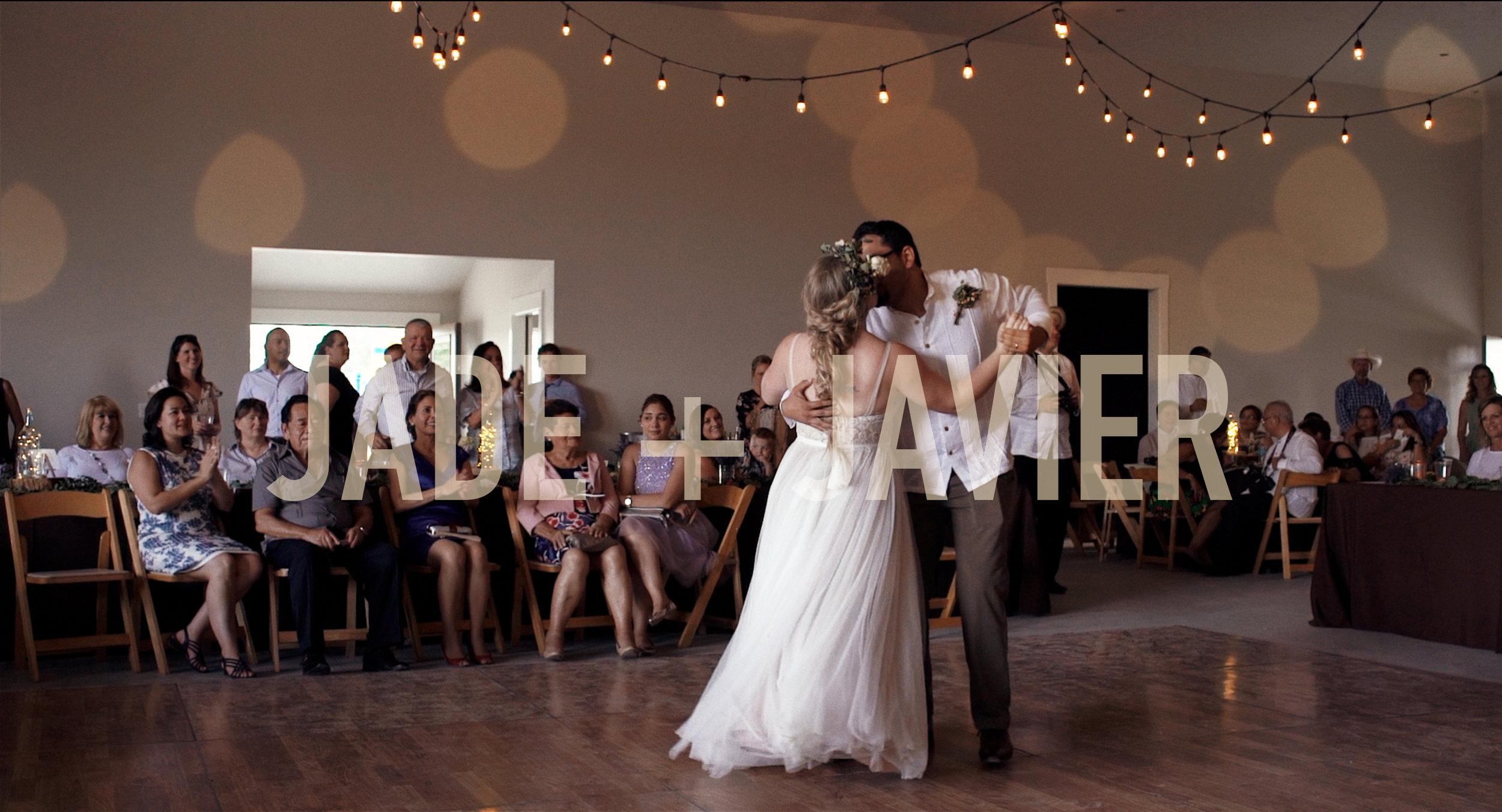 parma ID wedding Film
