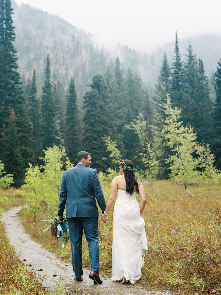 Idaho Wedding Photographer Jenny Losee (9 of 15).jpg