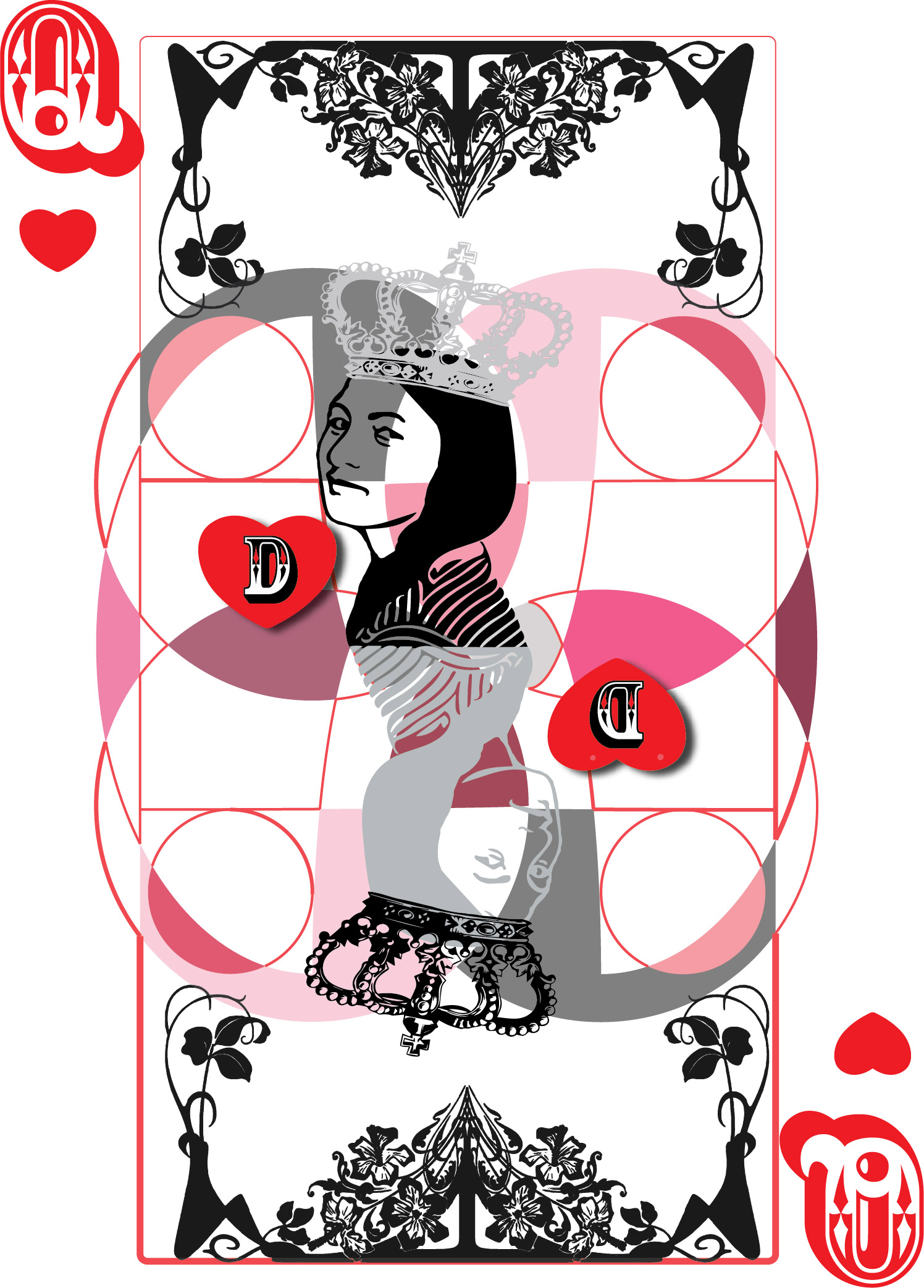 QUEEN of Heart4.jpg