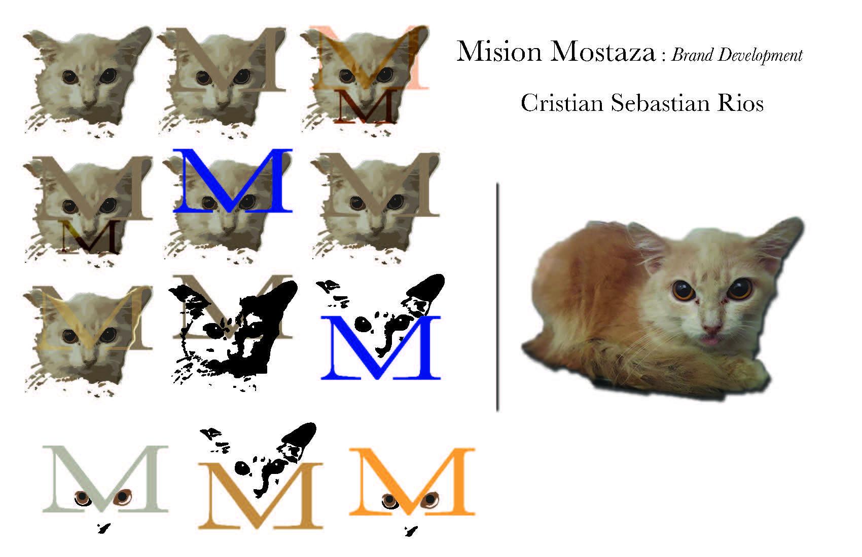 Mision Mostaza Logos.jpg