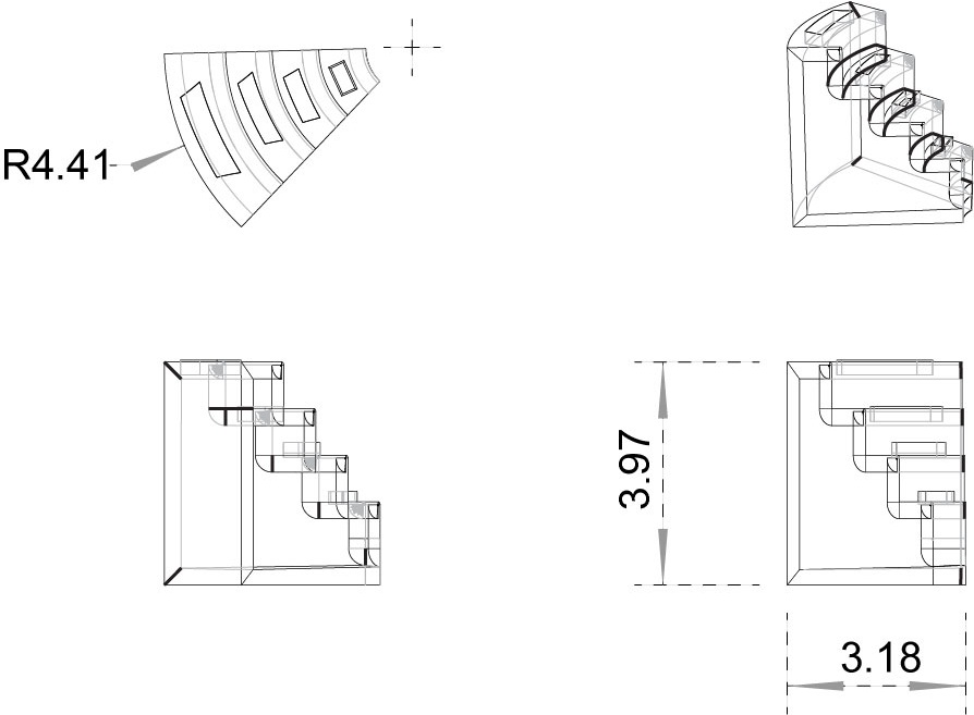 Philosofy_mechanical+drawing2.jpg