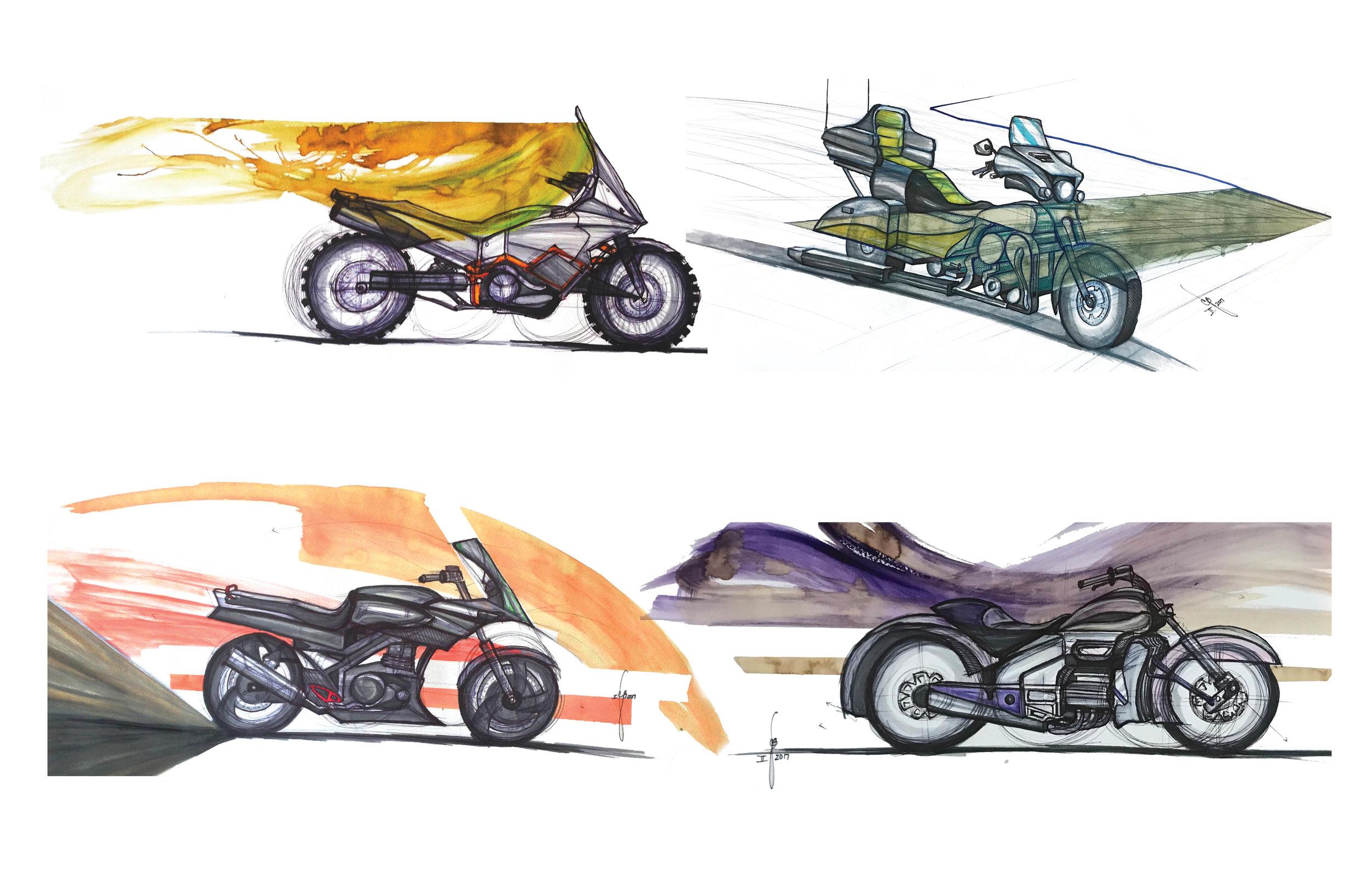 Motorcycle Sketches2_portfolio.jpg