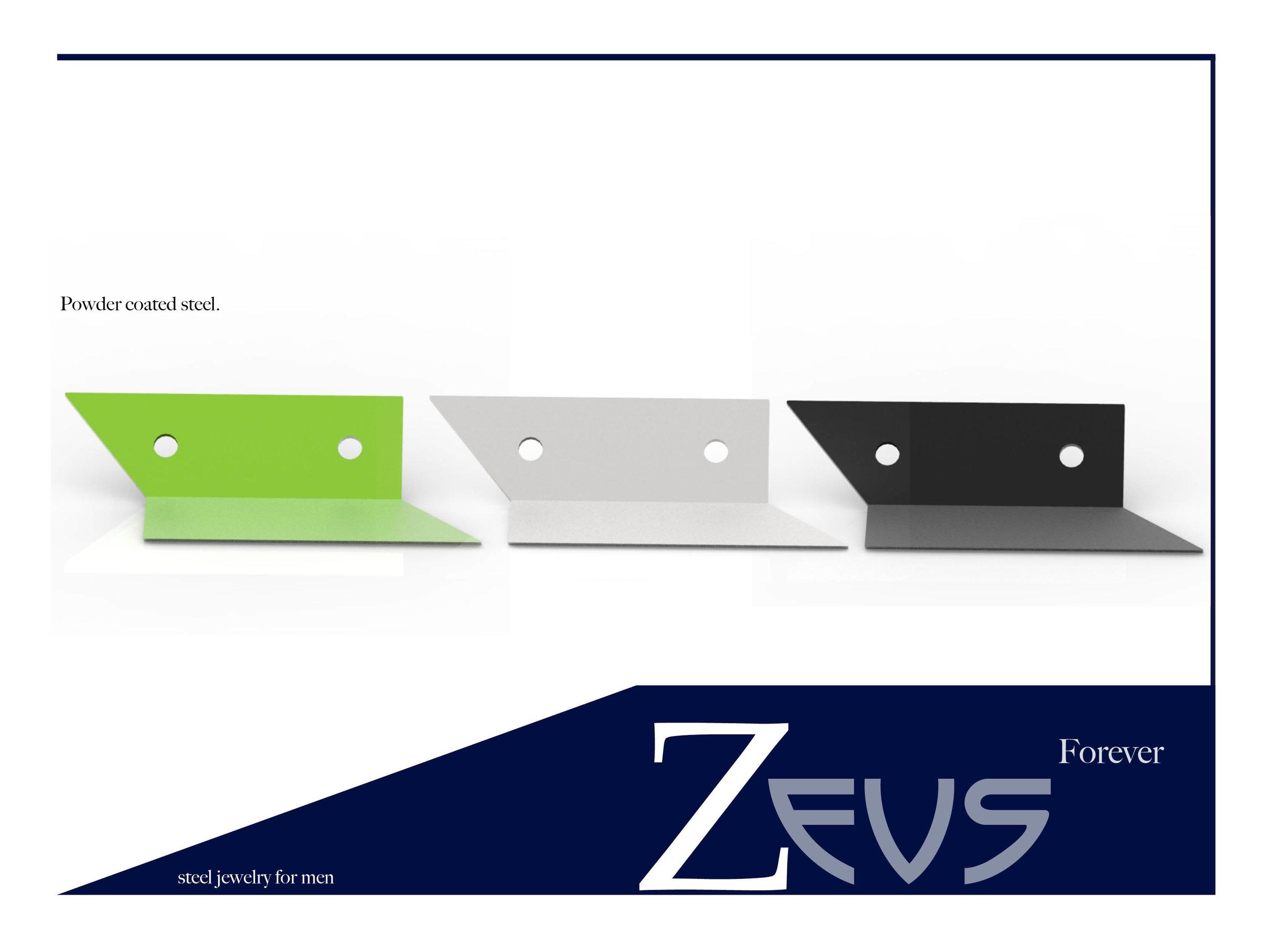 Z-jewlery colorslayout.jpg