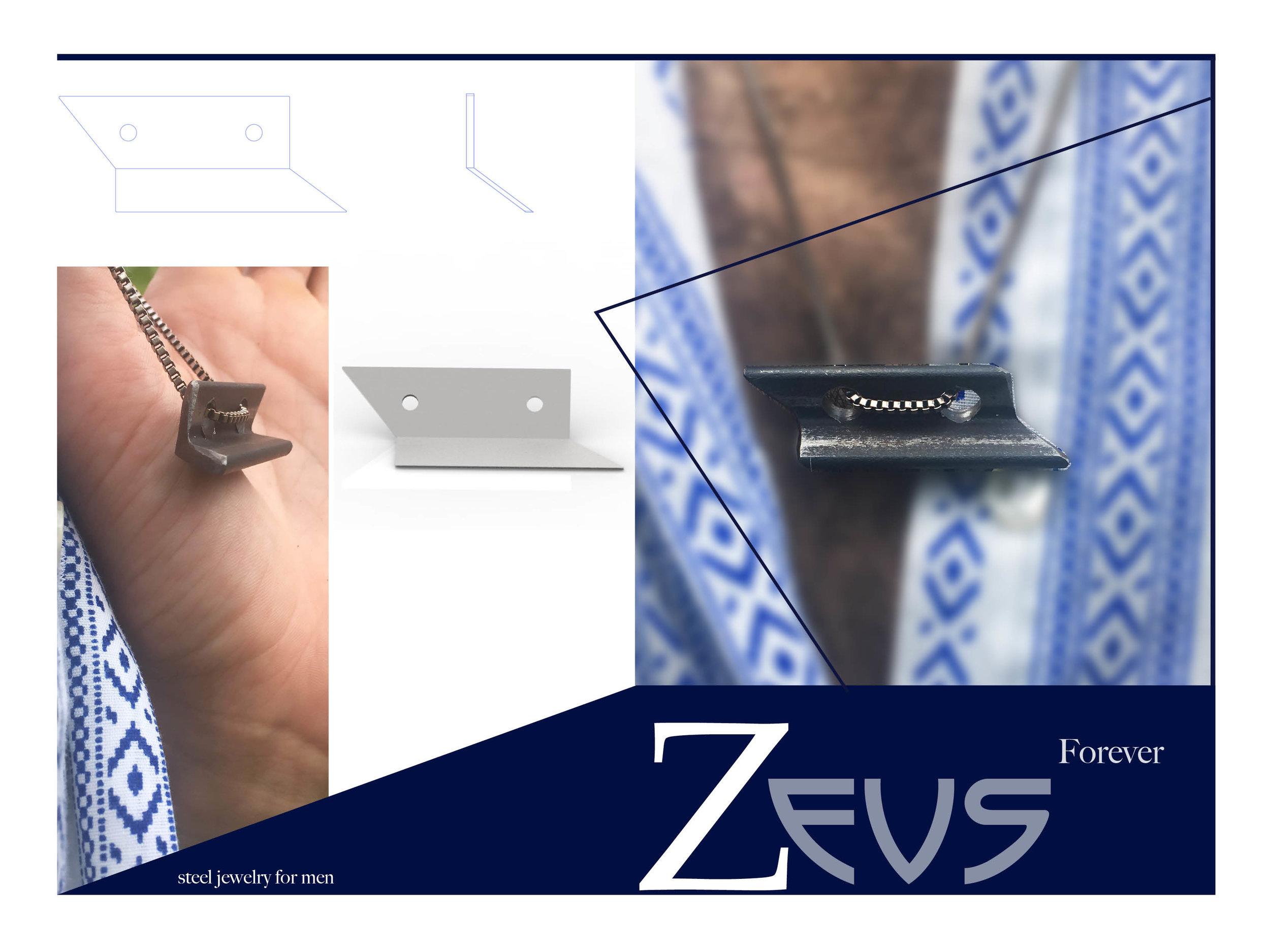 Z-jewlery layout.jpg
