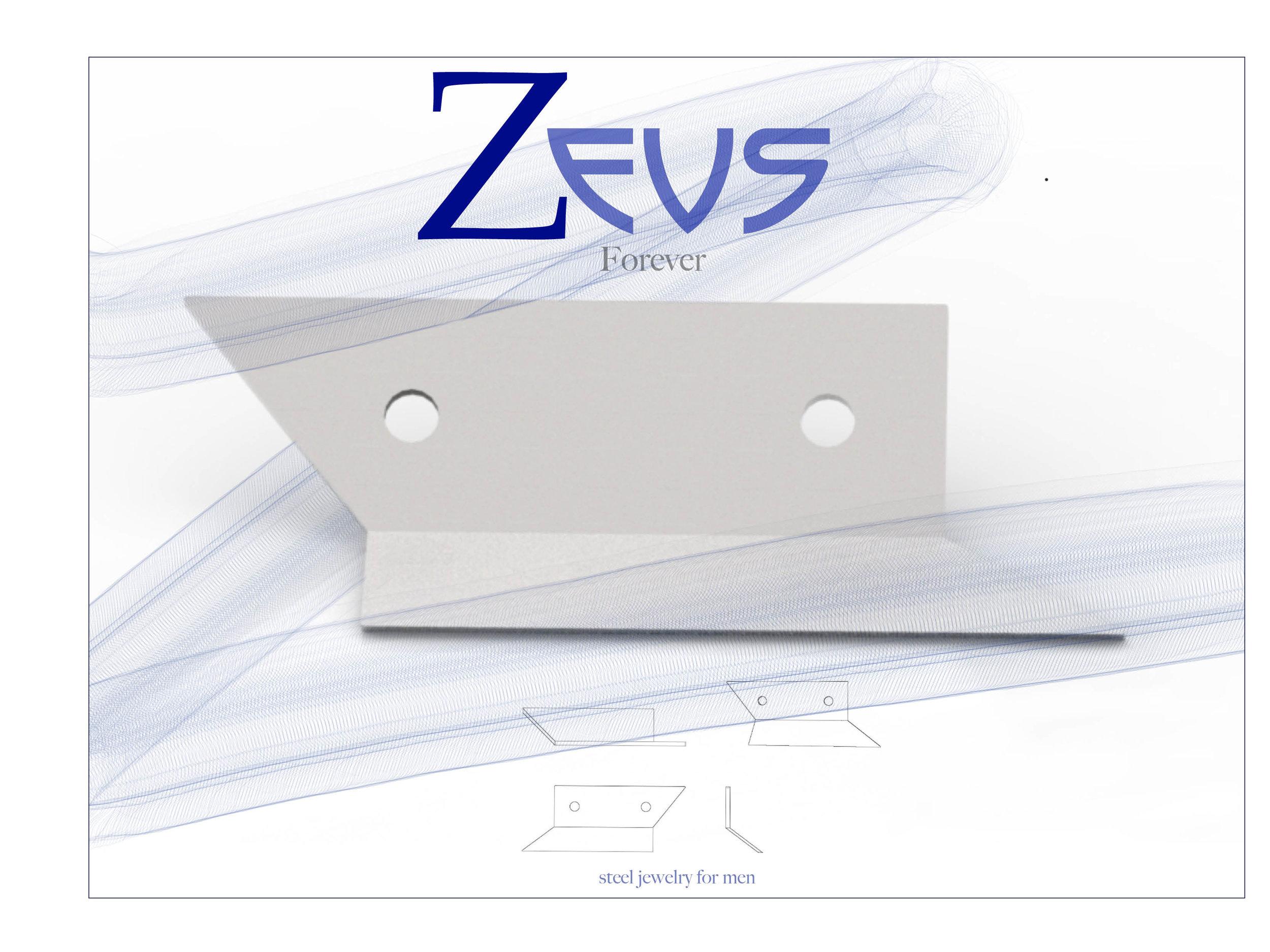 Z-jewlery hero2.jpg