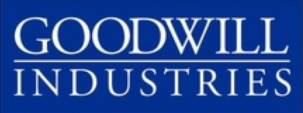goodwill-industries-logo.jpg