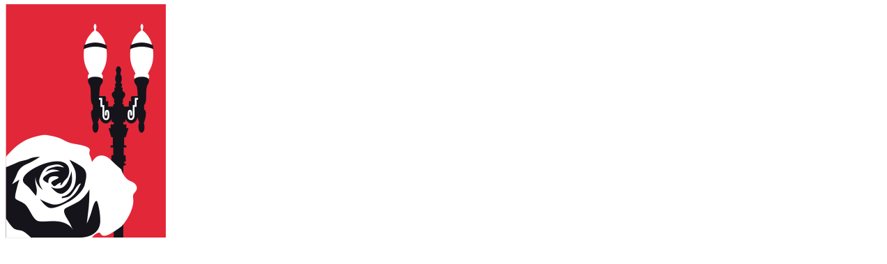 Rose_Quarter_logo_white.png