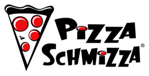 Pizza-Schmizza_Logo.jpg