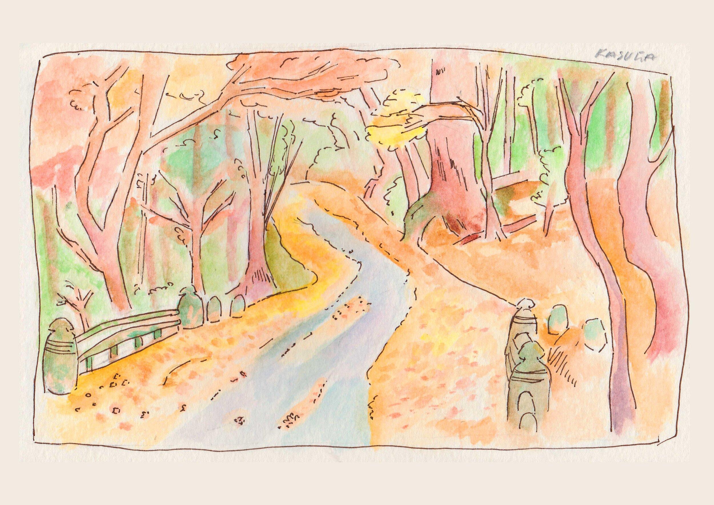 kasuga_forest.jpg