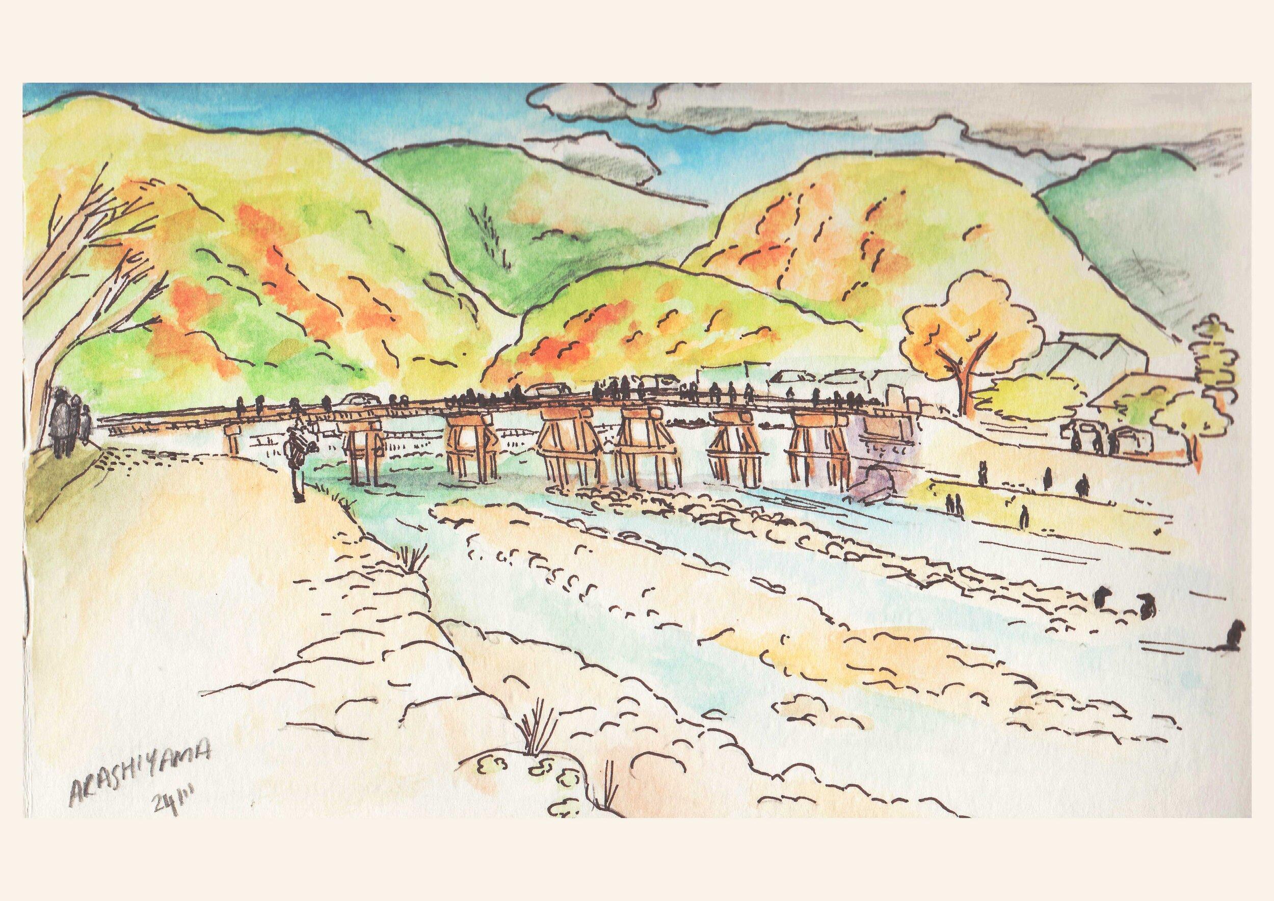 arashiyama_bridge.jpg