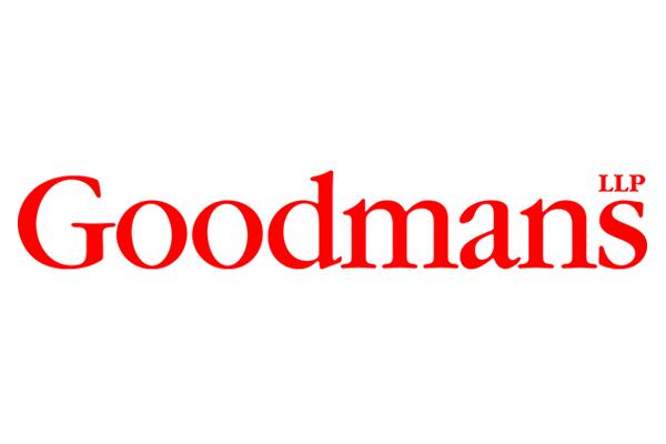 LOGO_Goodmans.jpg