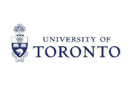 UofT-logo.png