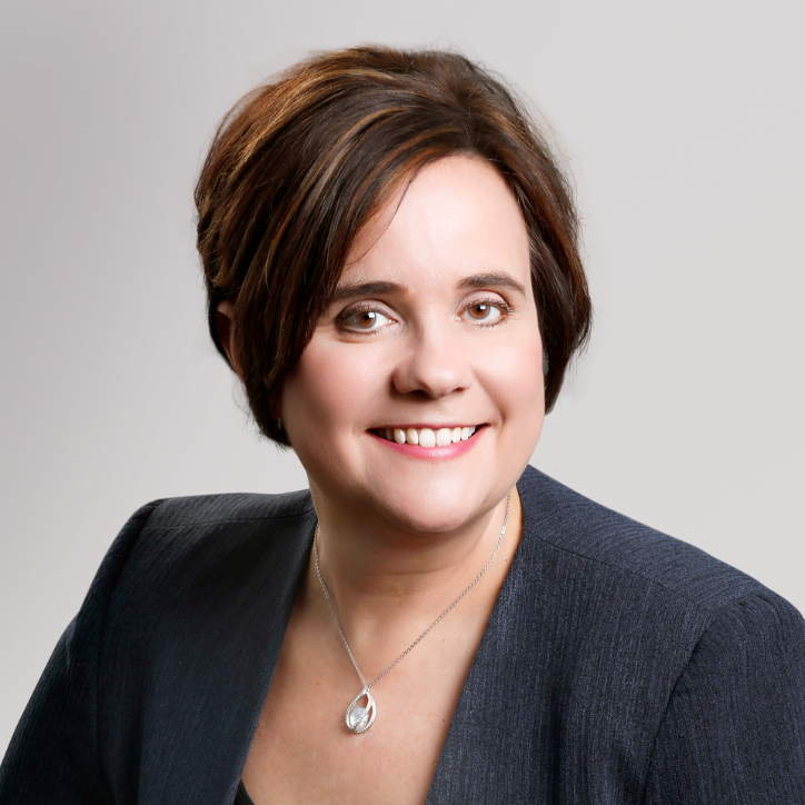 SHEILAGH CROXON  Coaching Consultant   Toronto, Canada