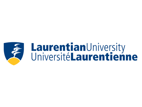 laurentian-colour.png