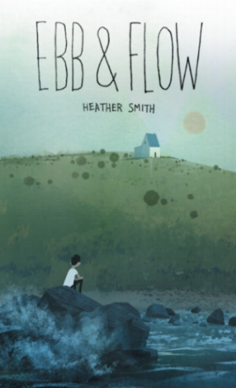 EBB&FLOW_FrontCover_sm.png