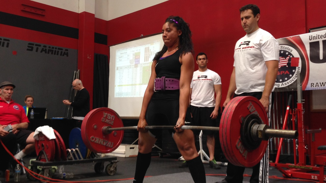 Tatiana 414 lb Deadlift copy.jpg