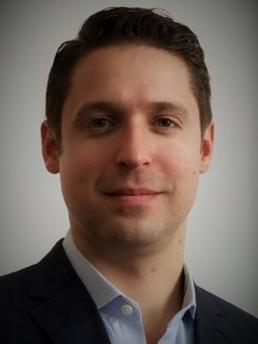 Michael Graver