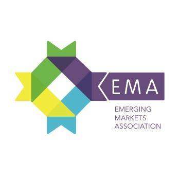 EMA logo.jpg