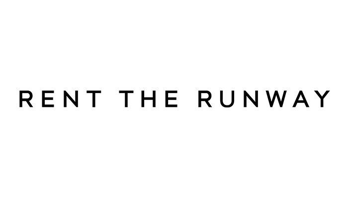 rent-runway.jpg