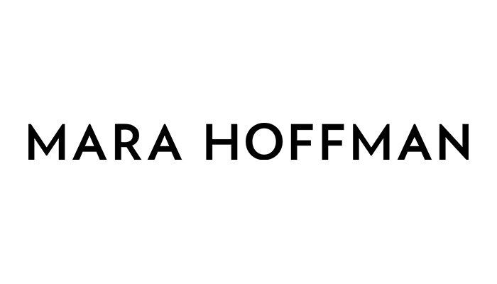 mara-hoffman.jpg
