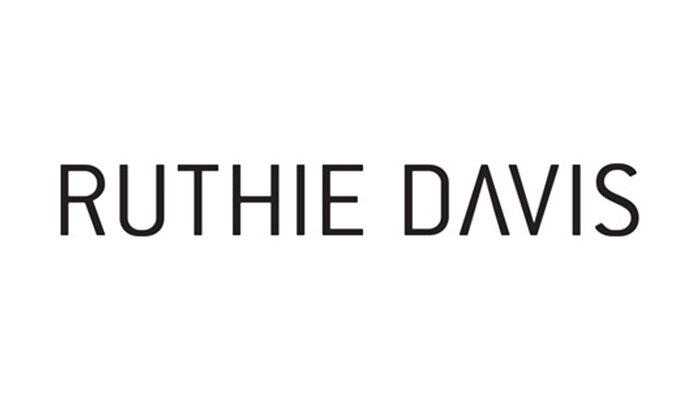 ruthie-davis.jpg