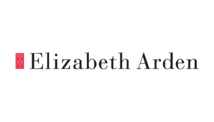 elizabeth-arden.jpg