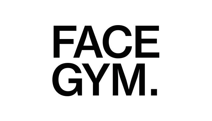 face-gym.jpg