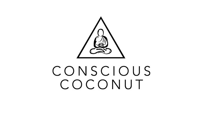 conscious-coconut.jpg