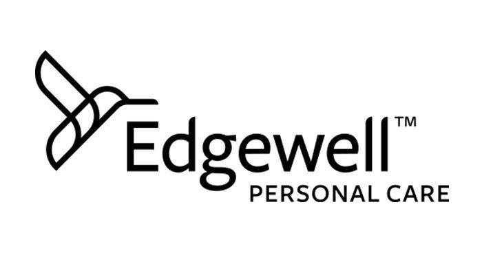 edgewell.jpg