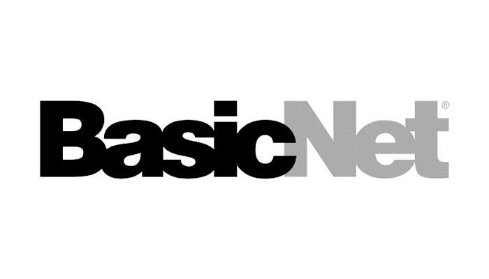 basic-net.jpg