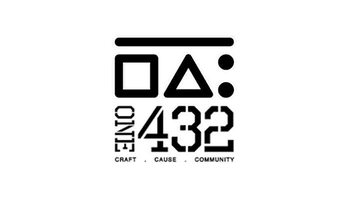 one432.jpg