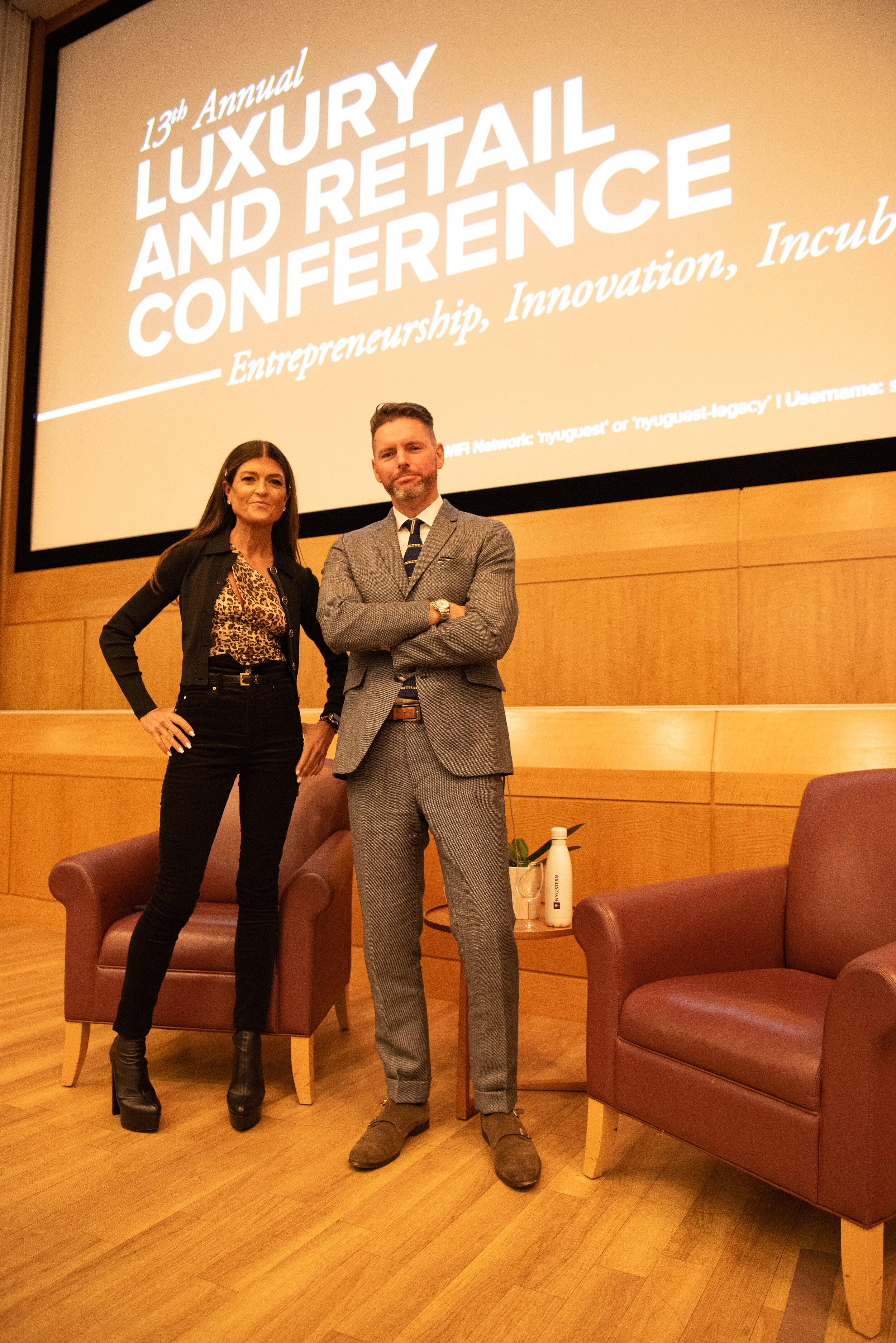 NYU Conference  (98 of 168).jpg