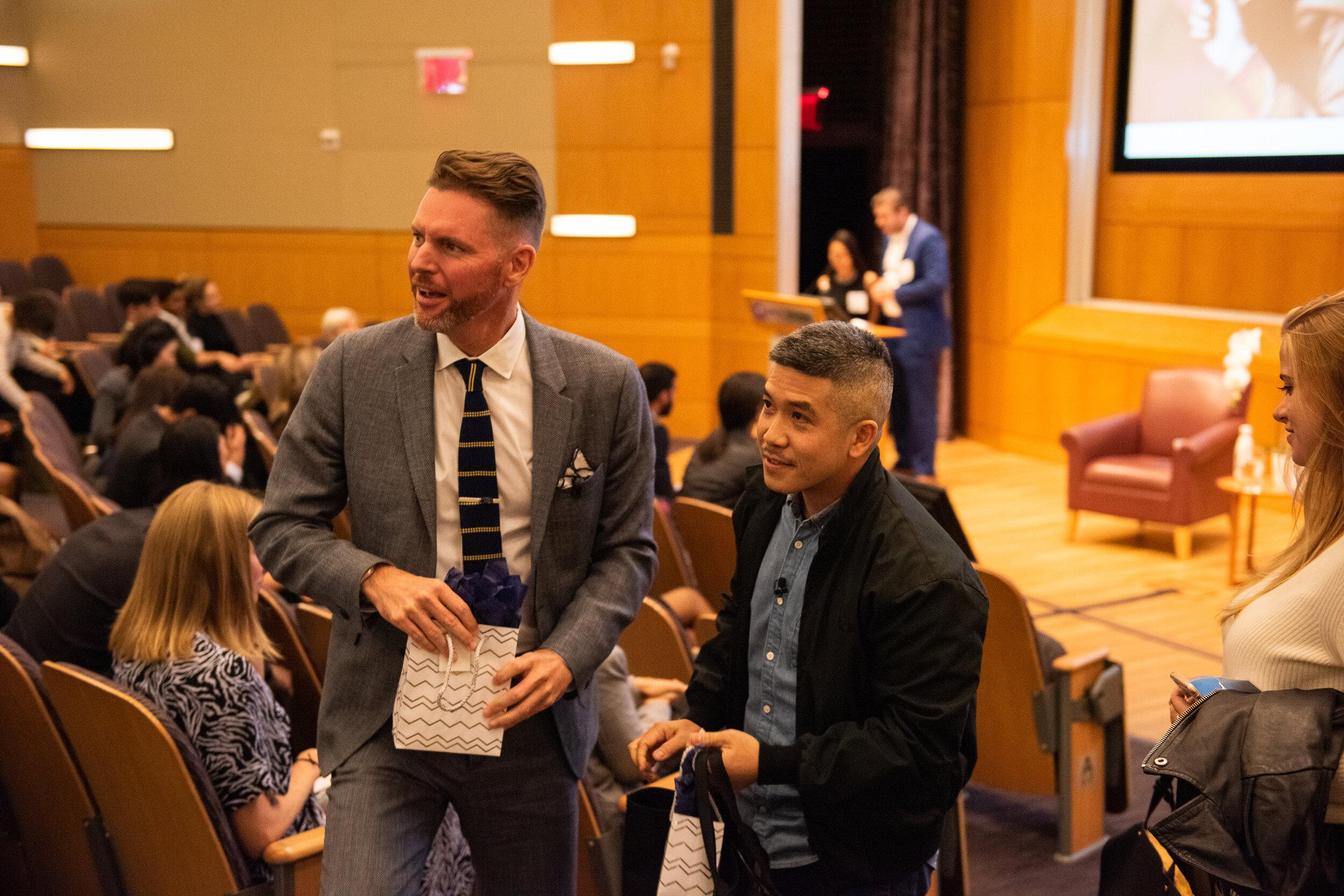 NYU Conference  (157 of 168).jpg