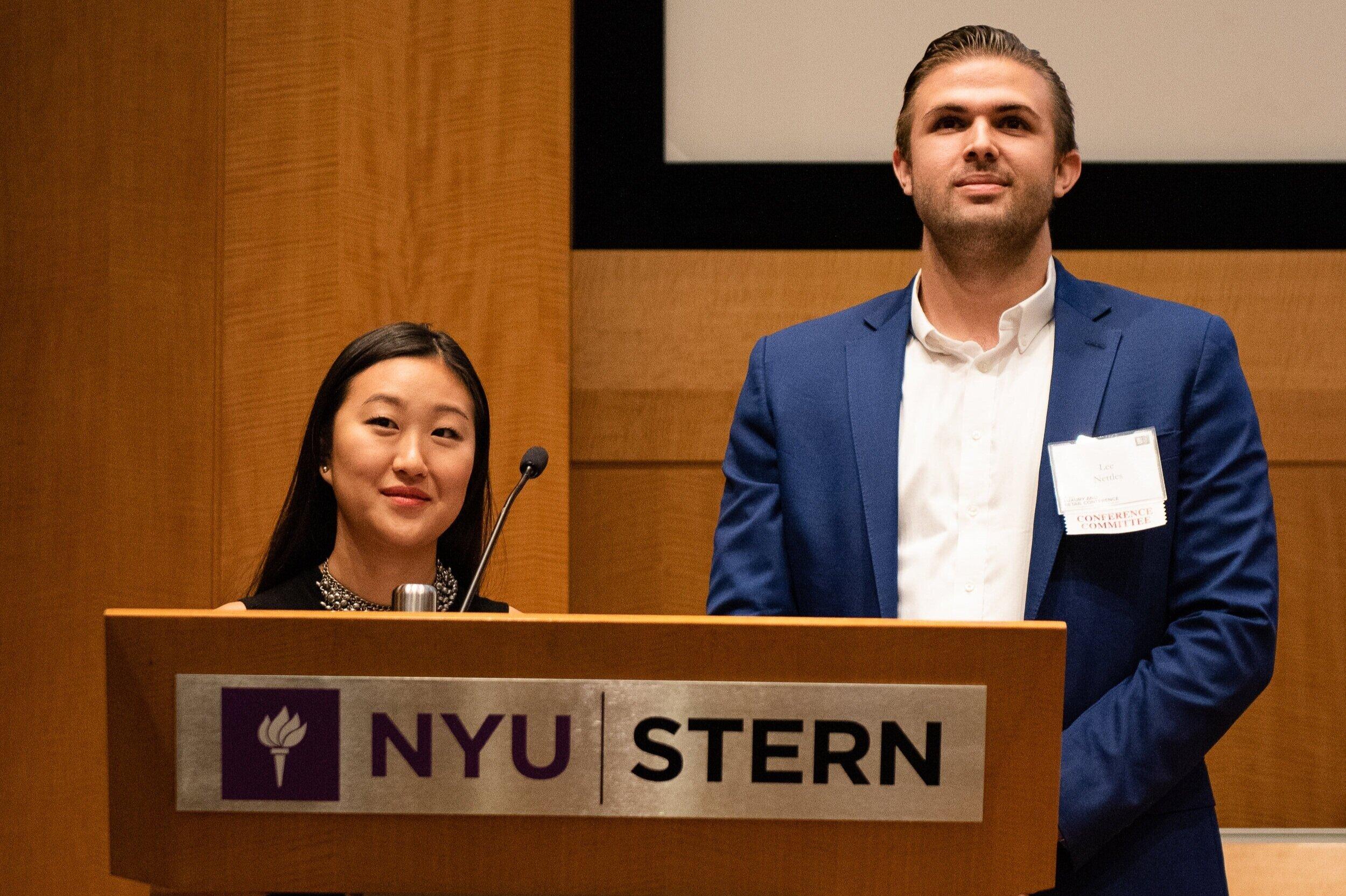 NYU Conference  (7 of 168).jpg