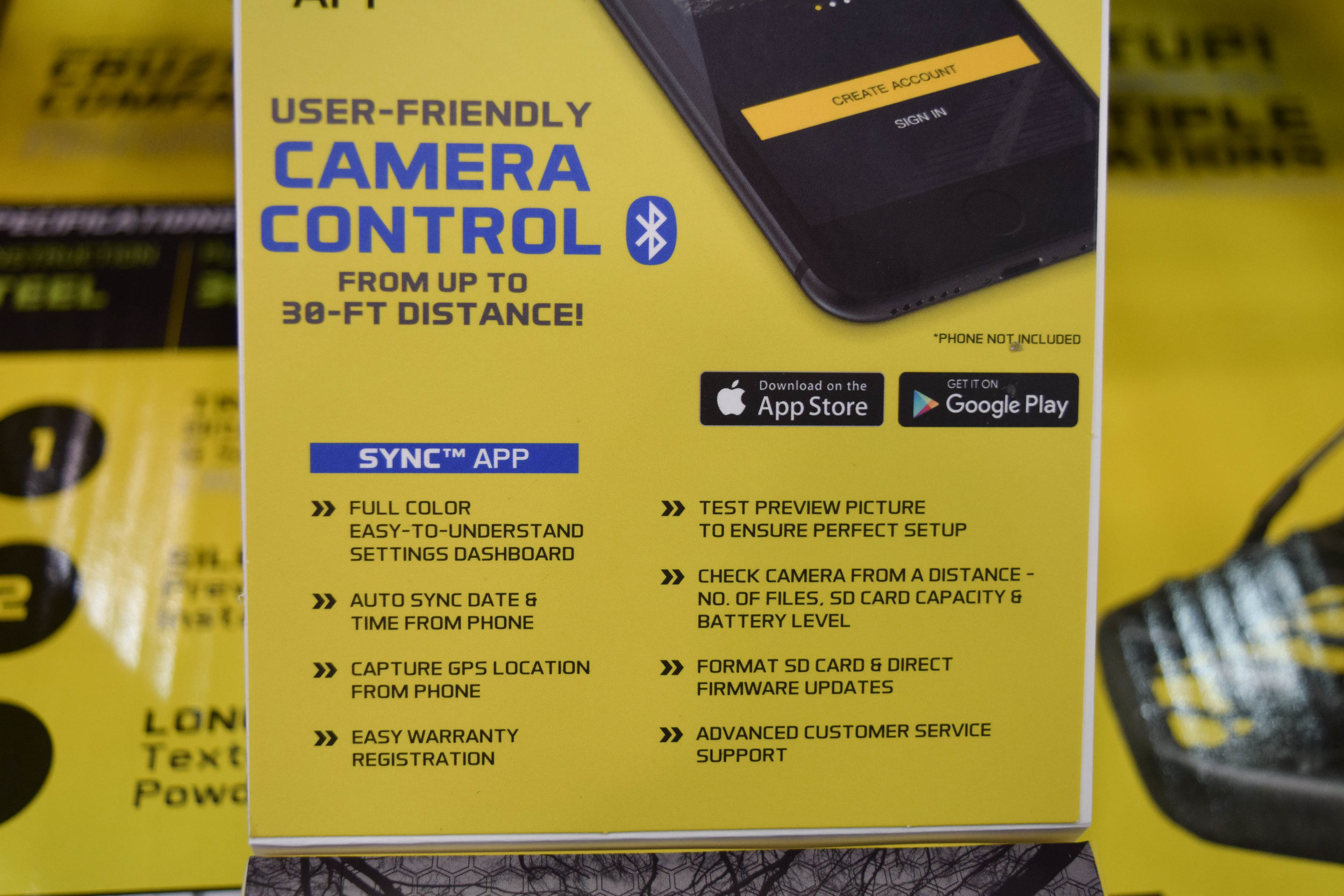 hawk-trail-camera