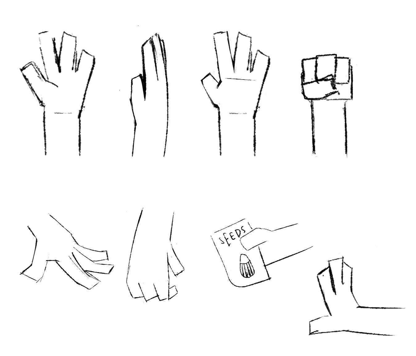 JK Hands.jpg