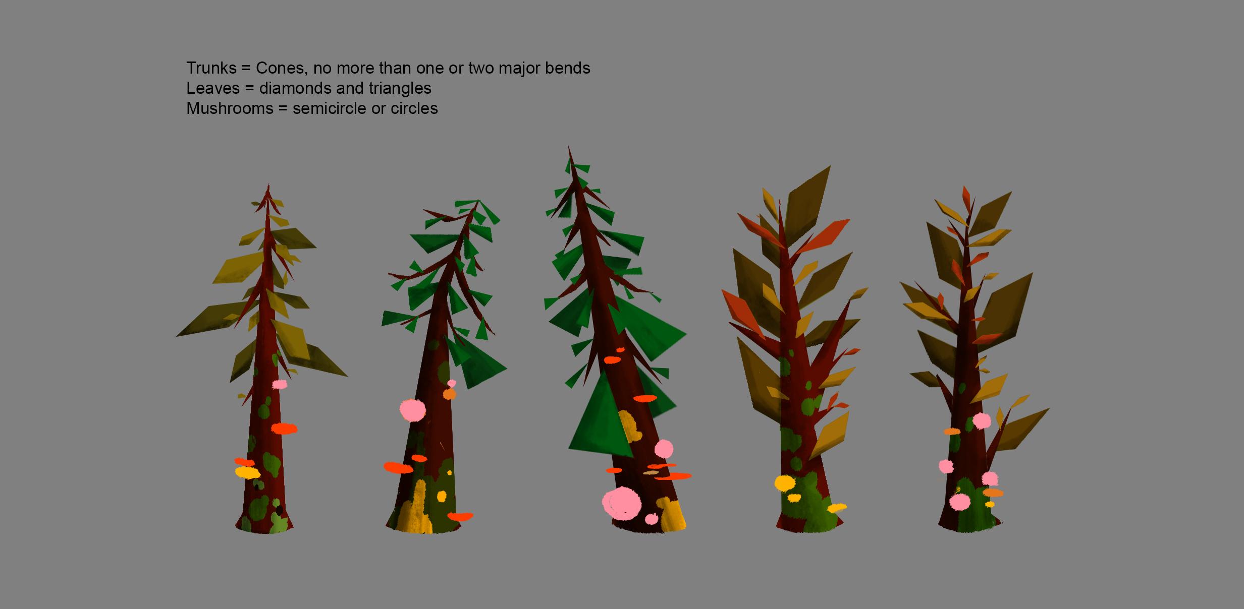 theOffering_flora_treeLineup_v002_sl.jpg