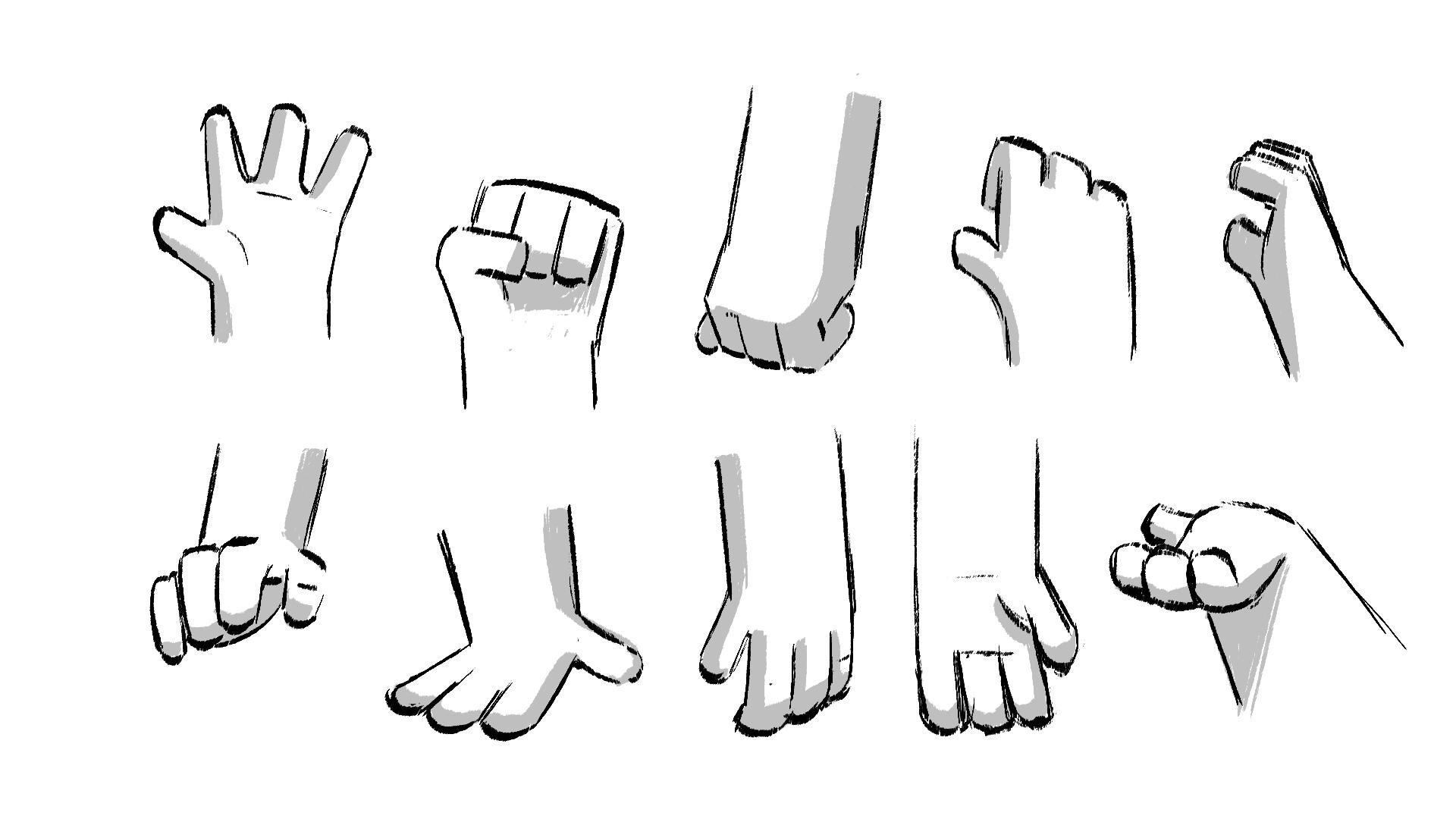 theOffering_hands_v001_sl.jpg