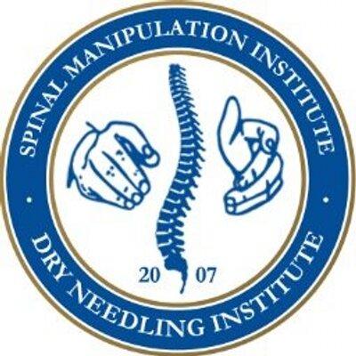 spinal manipulation institute.jpeg