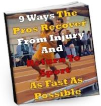 Pros Recover3.jpg