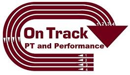 On Track PT.jpg