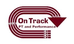 On Track PT.png