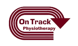 On Track Physiotherapy.jpg