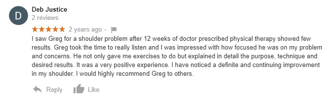 Deb j google review.jpg