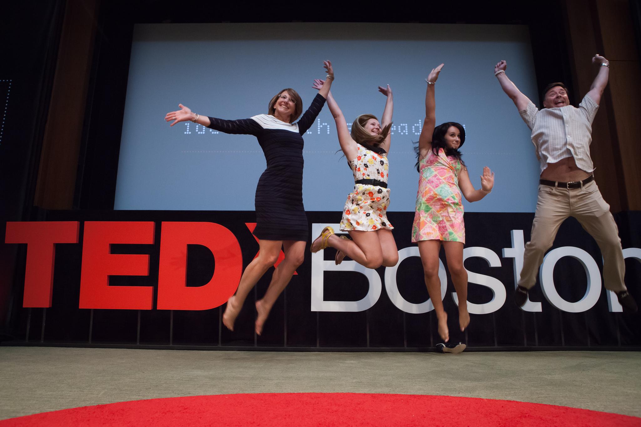ERAT_STEVEN_20120622_TEDxBoston_541.jpg